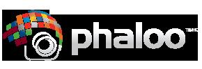 Phaloo.com