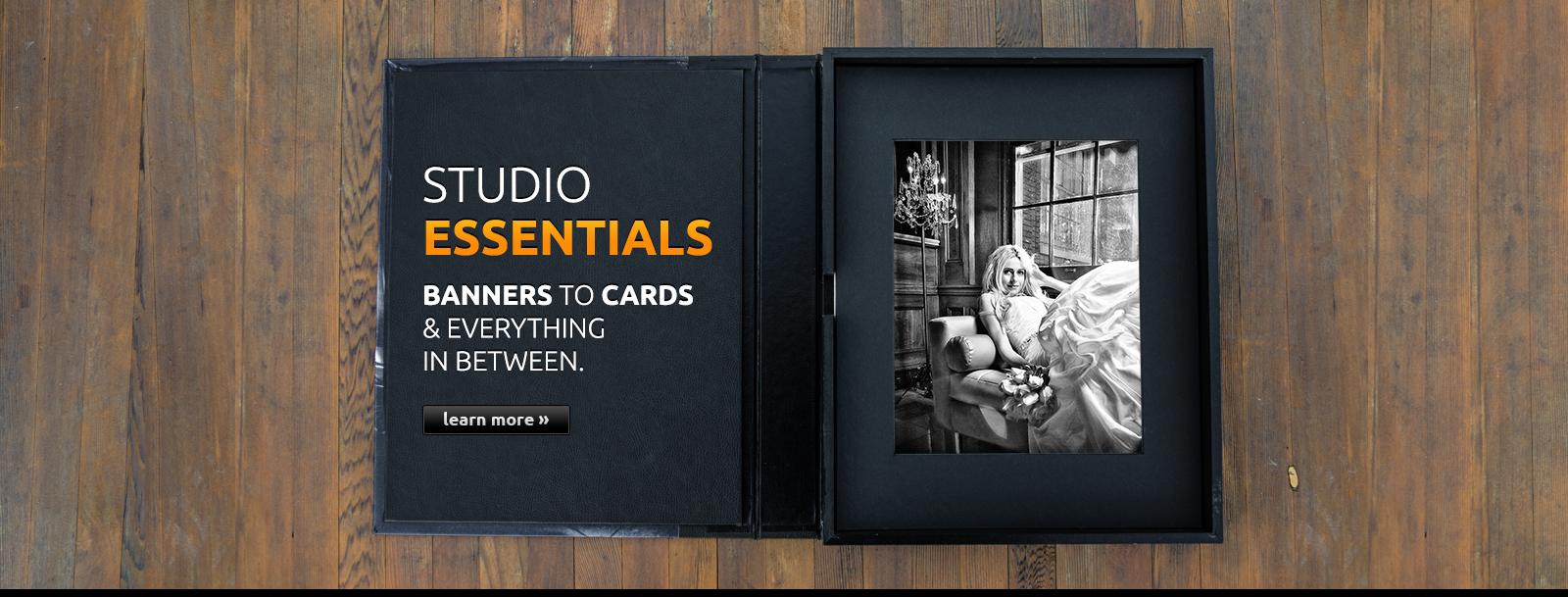 Phaloo_HomepageBanners_Studio